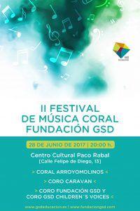cartel_festival_2017